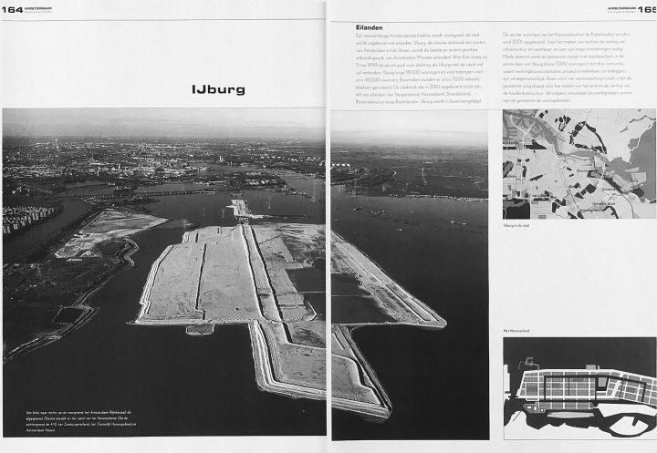 publicatie-ijburg