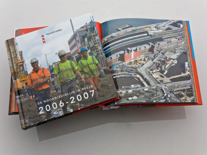 2007-NZlijn-boek