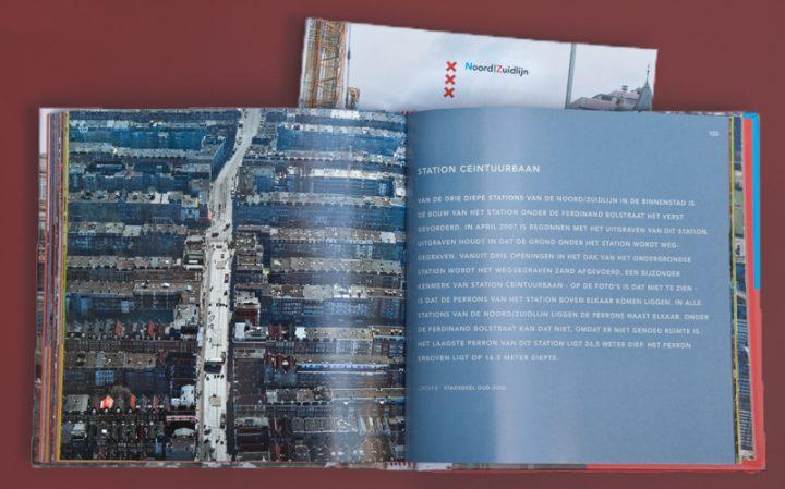 2007-NZlijn-openboek