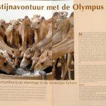 olympus.